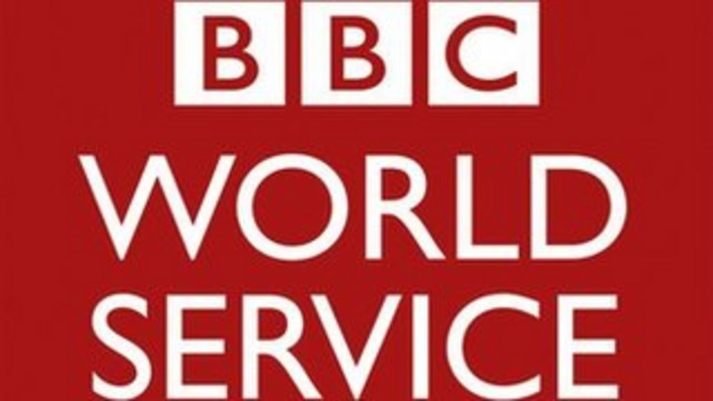 BBC World Service Africa - BBC News
