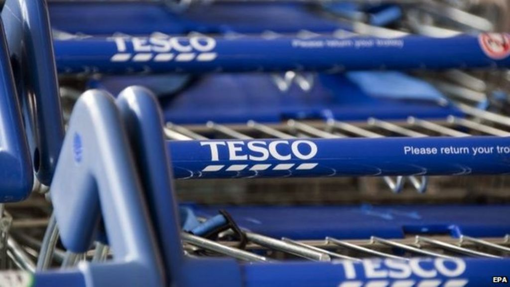 tesco nature of business Bbb's business review for tesco, inc, business reviews and  alternate business names tesco  and understand that the nature of complaints and a firm's .