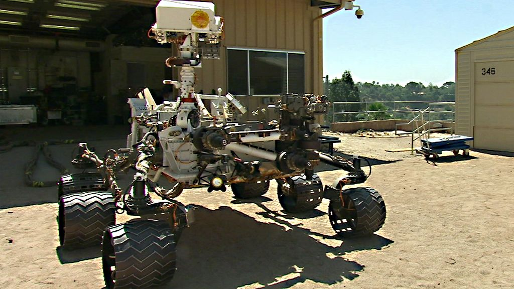 mars rover uk - photo #15
