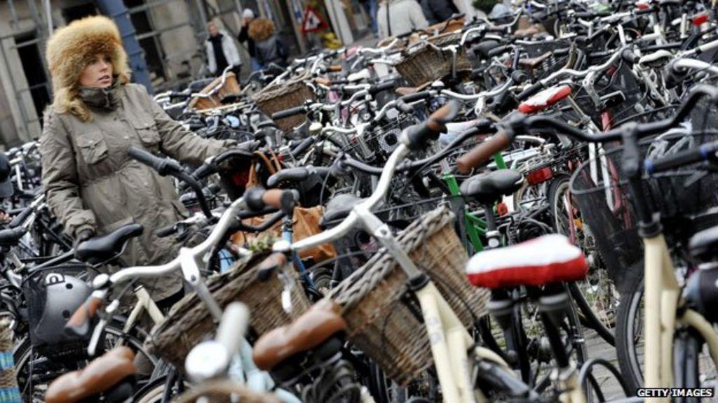_78213482_copenhagen_bikes_getty624.jpg