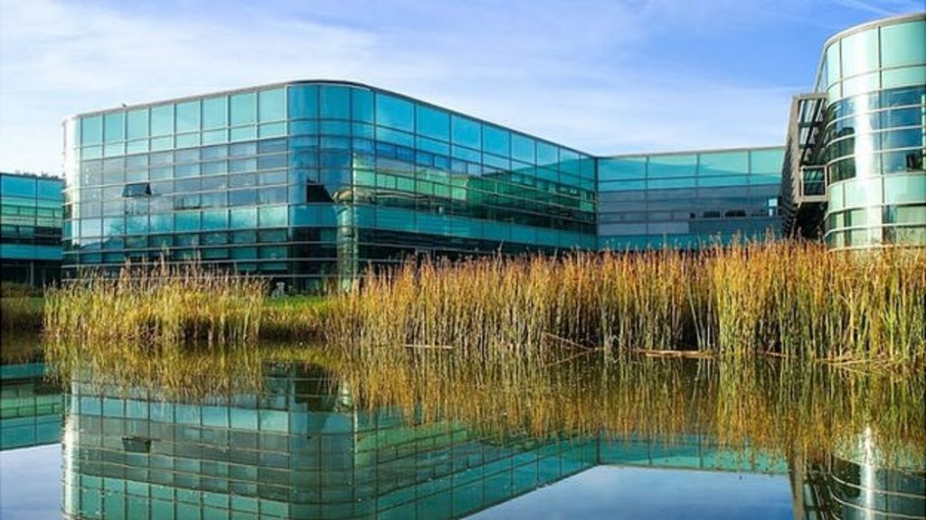 auburn building science thesis requirements If you need more information on the educational requirements for of fundamental building science building environment graduate program.