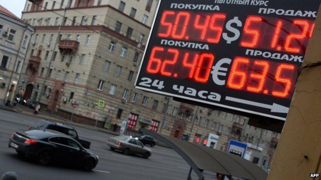 ukraine prostitution rates