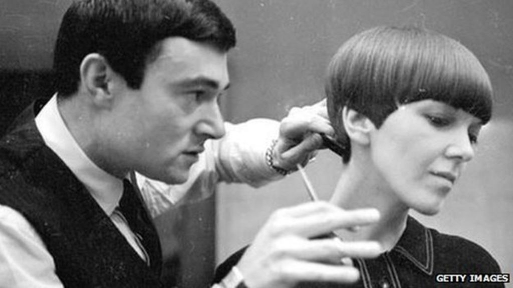New Year Honours Designer Mary Quant Among Welsh