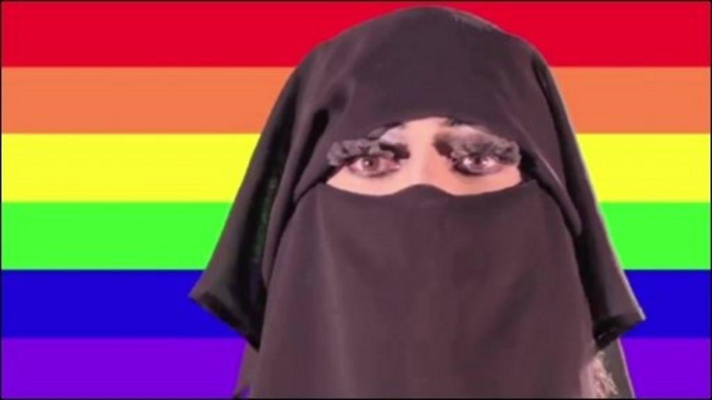 from Reyansh gay muslims channel 4