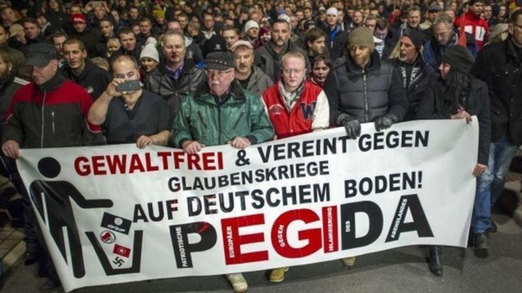 Deutschland.News