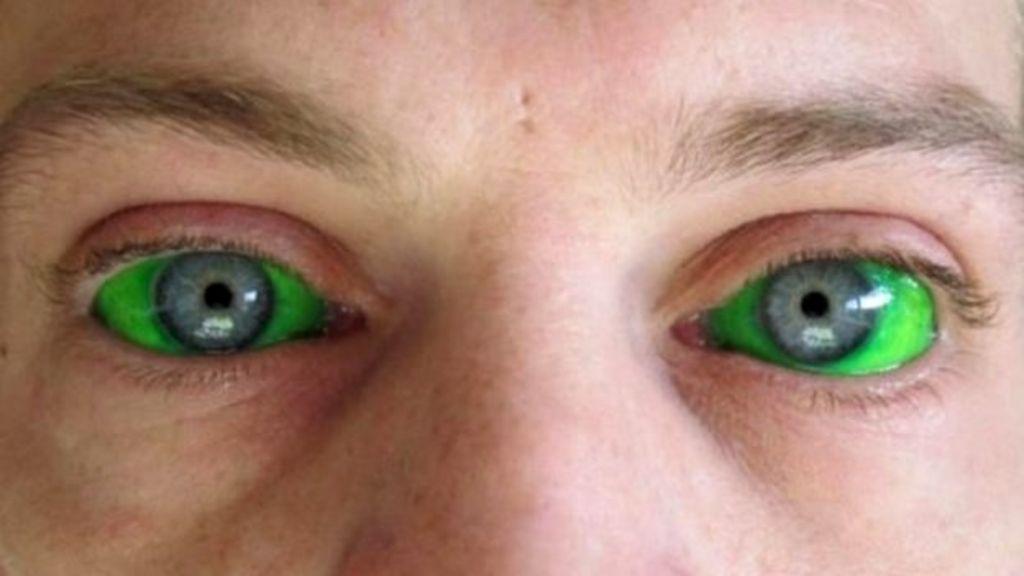 Bilderesultat for tattoo in the eye