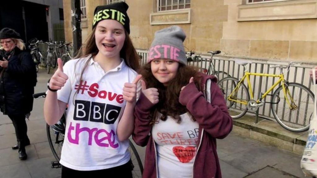 bbc3 fenevad társkereső show bgc társkereső