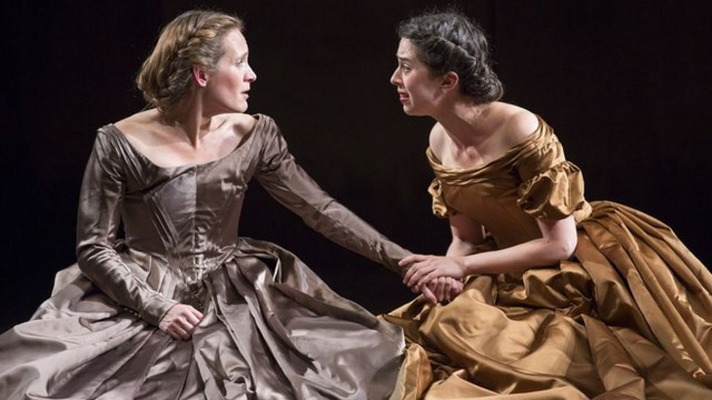treatment of women in shakespeare Sadly, women will largely be barred from shakespeare's best roles, outside of the occasional stunt casting while i'm already planning a female lear, gender roles make it difficult to have female lead relate romantically in ways required by the text.