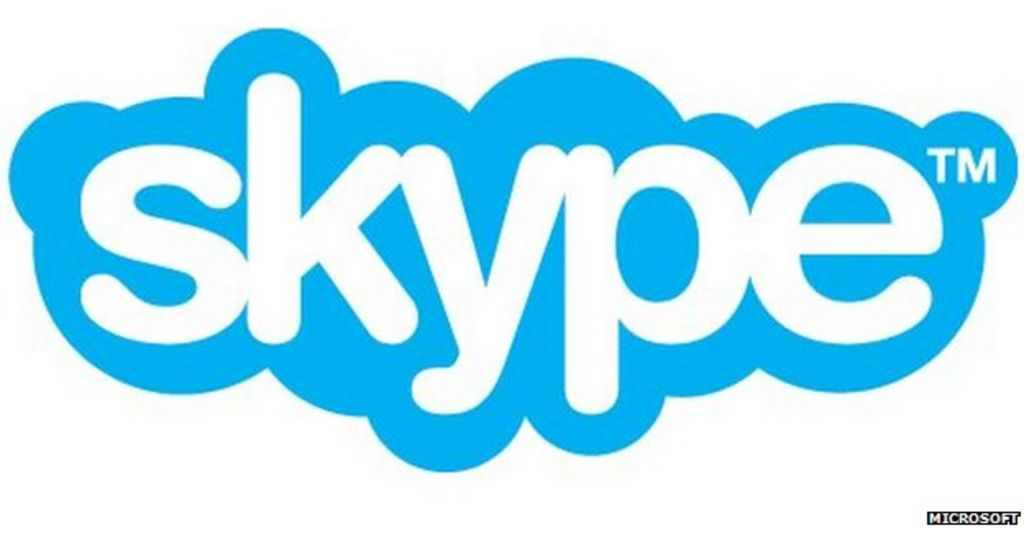 Court says Skype's name is confusing
