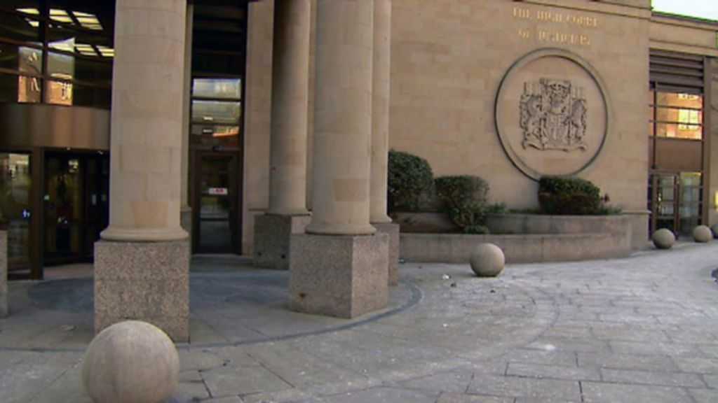 Men charged with 'directing' assaults and murder bids