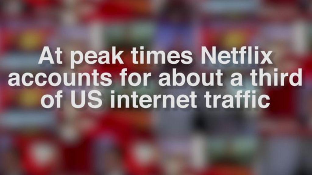 Does net neutrality mean
