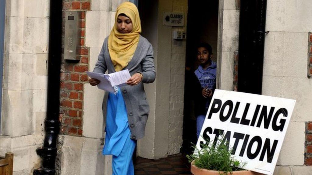 83235985 pollstationimage.
