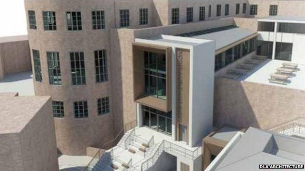 Leeds University Union