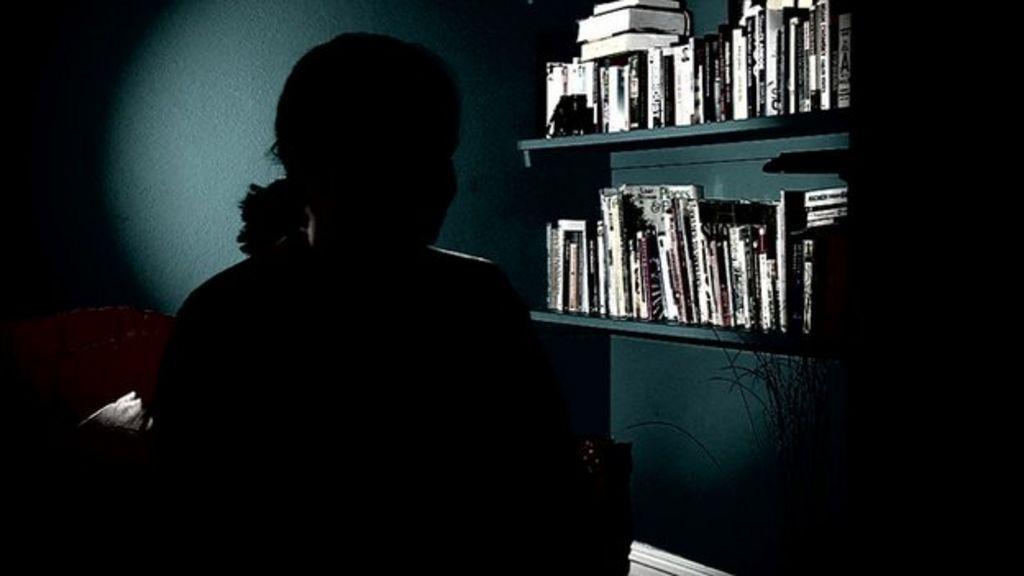 blackpool case study bbc bitesize
