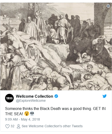 "the black death killer of millions in europe A familiar nursery rhyme that children have recited as a harmless play song for generations ironically refers to one of europe's most devastating diseases the bubonic plague, better known as the ""the black death,"" has existed for thousands of years the first recorded case of the plague was in china in 224 bce but the."