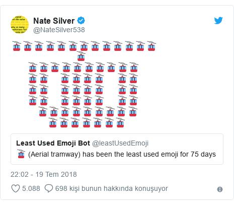 @NateSilver538 tarafından yapılan Twitter paylaşımı: 🚡🚡🚡🚡🚡🚡🚡🚡🚡🚡🚡🚡🚡                                🚡        🚡🚡🚡🚡🚡🚡🚡🚡🚡🚡        🚡🚡     🚡🚡🚡🚡      🚡🚡        🚡🚡     🚡🚡🚡🚡      🚡🚡        🚡🚡     🚡🚡🚡🚡      🚡🚡             🚡🚡🚡🚡🚡🚡🚡🚡🚡                  🚡🚡🚡🚡🚡🚡🚡