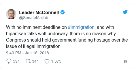 explain why there was mass immigration Rather than undergoing a continuous increase in immigrant levels as is  it does  provide a measure of the foreign-born stock in the country.