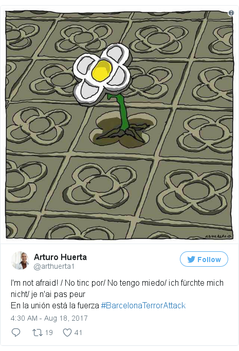 Twitter post by @arthuerta1