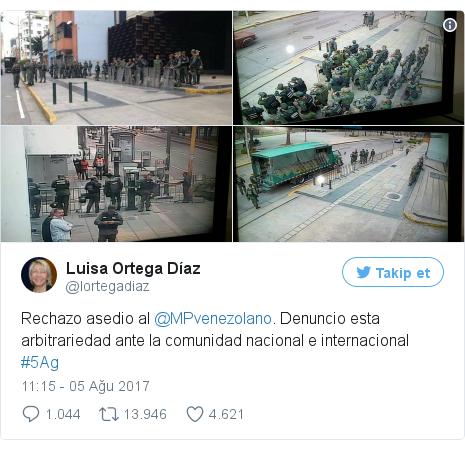 @lortegadiaz tarafından yapılan Twitter paylaşımı