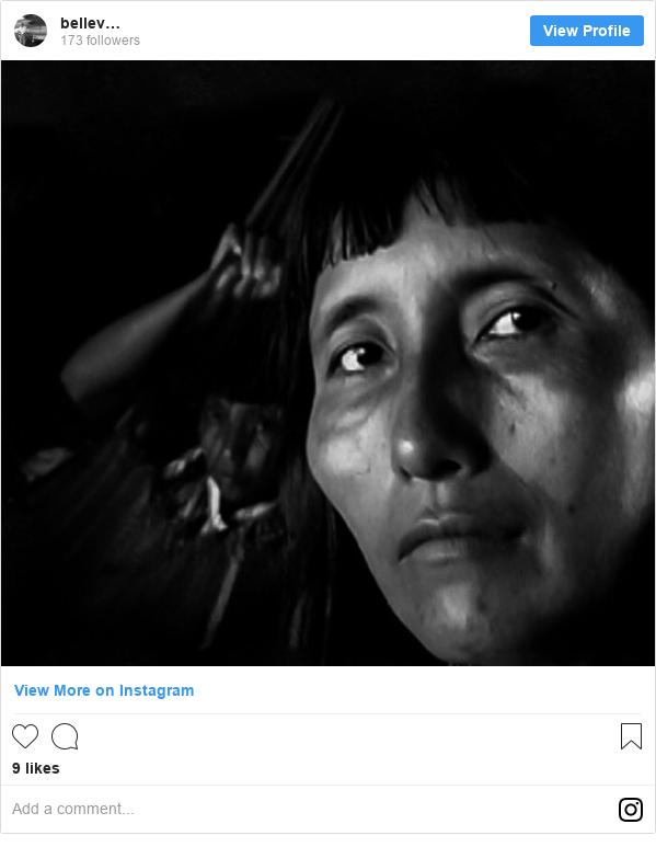 Publicación de Instagram por bellevie365: