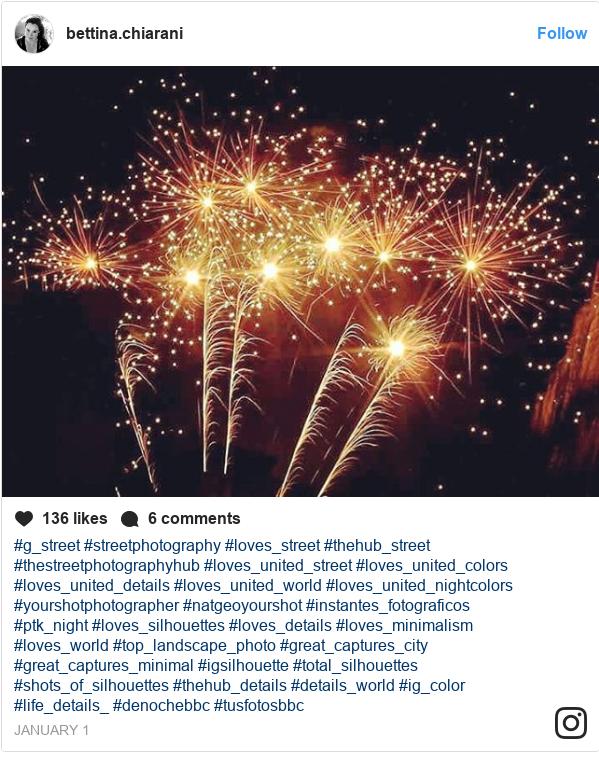 Publicación de Instagram por bettina.chiarani: #g_street #streetphotography #loves_street #thehub_street #thestreetphotographyhub #loves_united_street #loves_united_colors #loves_united_details #loves_united_world #loves_united_nightcolors #yourshotphotographer #natgeoyourshot #instantes_fotograficos #ptk_night #loves_silhouettes #loves_details #loves_minimalism #loves_world #top_landscape_photo #great_captures_city #great_captures_minimal #igsilhouette #total_silhouettes #shots_of_silhouettes #thehub_details #details_world #ig_color #life_details_ #denochebbc #tusfotosbbc