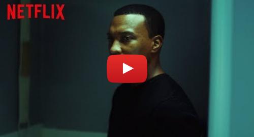 Youtube post by Netflix UK & Ireland: Top Boy | Cast Announcement | Netflix