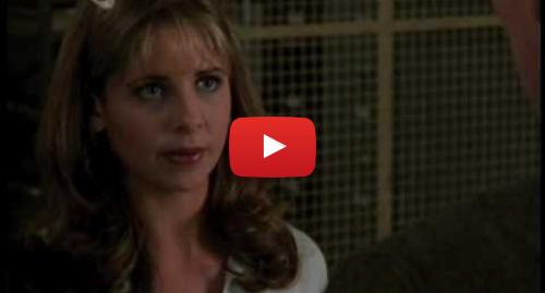 Youtube post by BuffyverseTrailers: BUFFY  Season One TRAILER