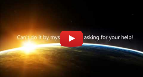 Youtube пост, автор: MMM Philippines community by FGA: Together we can change the world ♥ Lyrics (MMM song)