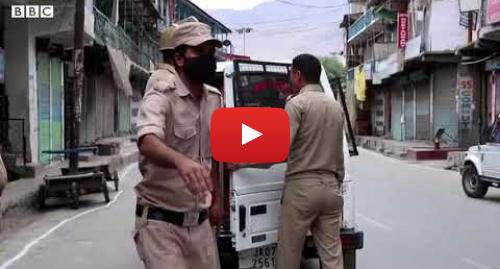 یو ٹیوب پوسٹس BBC News اردو کے حساب سے: Kashmir  Current Situation in Kargil - BBCURDU