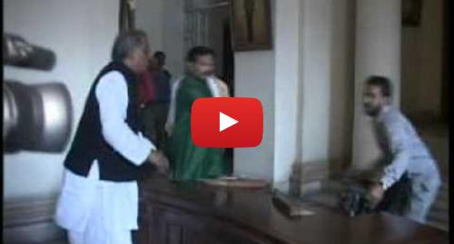 यूट्यूब पोस्ट kajalchowdhury: Mamata Banerjee ransack the West Bengal Assembly !!!!!
