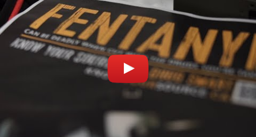 پست یوتیوب از BBC Persian: مستند فنتانیل  نبرد ونکوور برای کنترل بدترین اپیدمی موادمخدر در آمریکای شمالی