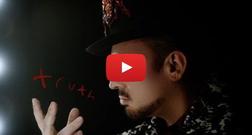 Youtube post by Culture Club: Boy George & Culture Club - Life (Official Video)