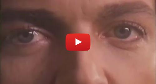 Publicación de Youtube por Camilo Sesto: Camilo Sesto - Perdóname (Videoclip)