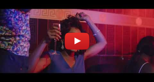 Youtube post by Tope Oshin: NEW MONEY Trailer ( A Tope Oshin film)