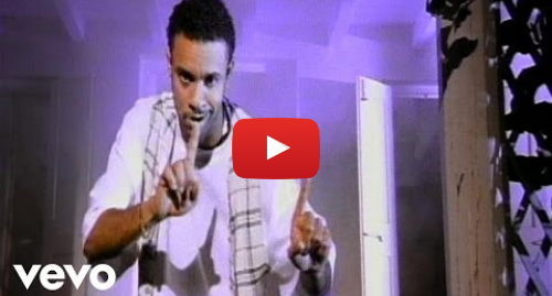 Youtube post by ShaggyVEVO: Shaggy - Boombastic