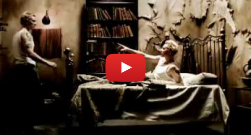 Youtube пост, автор: The Prodigy: The Prodigy - Breathe (Official Video)