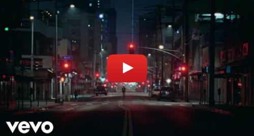 Youtube post by MilesKaneVEVO: Miles Kane - Loaded