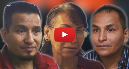 Publicación de Youtube por BBC News Mundo: La familia que prostituyó mujeres durante 8 años en México - DOCUMENTAL