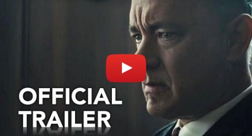 Youtube пост, автор: 20th Century Fox UK: Bridge of Spies | Official HD Trailer #1 | 2015