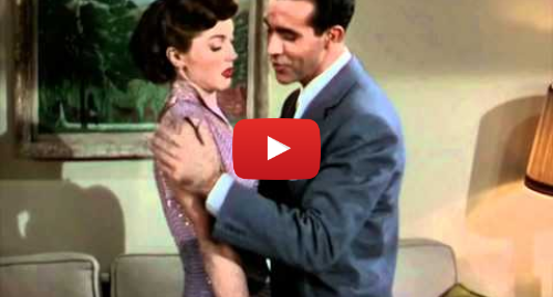 YouTube post de mrdaft: Baby it's cold outside