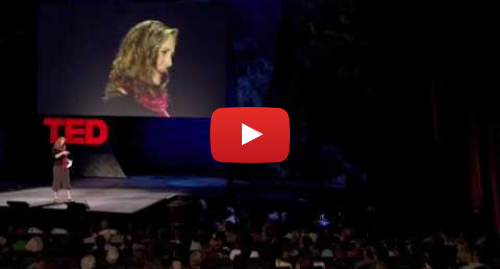 Publicación de Youtube por TED: 10 things you didn't know about orgasm | Mary Roach