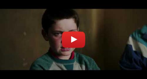 Publicación de Youtube por Galway Film Fleadh: Detainment (Trailer)