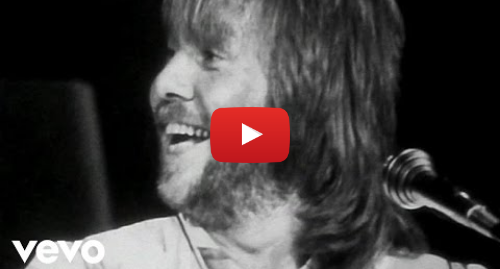 Youtube post by AbbaVEVO: Abba - The Winner Takes It All