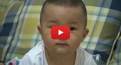 Publicación de Youtube por BBC News Mundo: Cómo garantizar que la comida de su bebé no está contaminada
