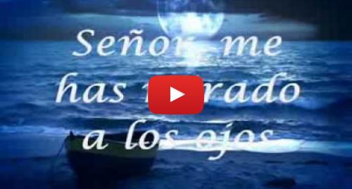 Publicación de Youtube por Clemente Ortiz: Pescador de hombres