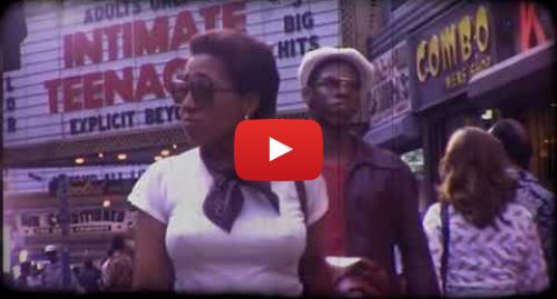 Youtube post by Lenny Kravitz: Lenny Kravitz - Low