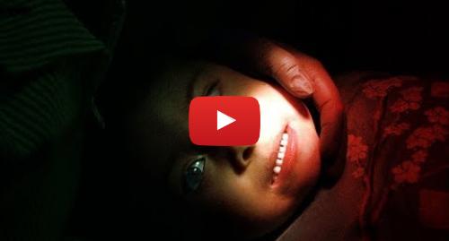 Publicación de Youtube por BBC News Mundo: El devastador efecto del azúcar en México