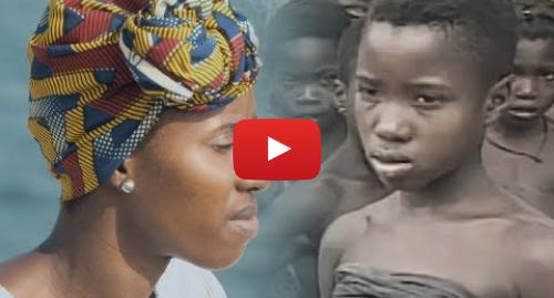 Publicación de Youtube por BBC News Mundo: Fui esclavizada para pagar por las infidelidades de mi tío - Documental BBC