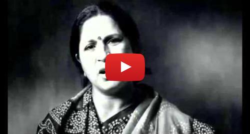 यूट्यूब पोस्ट Bharatiya Janata Party: बहुत हुआ नारी पर वार, अबकी बार मोदी सरकार 