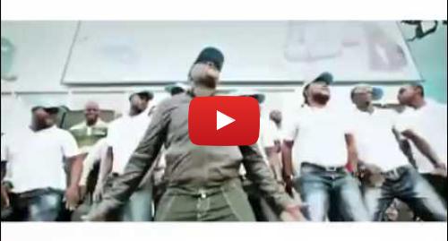 Youtube publication par Nerrati Congo: ÉLECTION PRÉSIDENTIELLE 2016 AU CONGO BRAZZAVILLE   ROGA ROGA CHANTE «SASSOUFIT» .